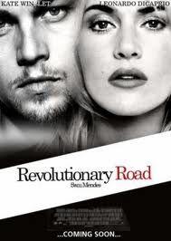 Watch Revolutionary Road FULL MOVIE Sub English Kate Winslet And Leonardo, Leonardo Dicaprio Kate Winslet, Streaming Vf, Streaming Movies, Connecticut, Revolutionary Road, Light Film, Romance, Tv Series Online
