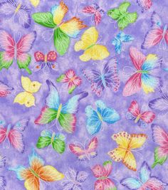 The Novelty Cotton Fabric 44 is a 100% cotton fabric that can be used for a number of apparel and home decor items. 44 inch wide, this printed cotton fabric comes in a range of hues and themes. Add fu