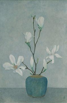 Jan Boon (1882-1975) was een Nederlands kunstenaar. Boon voorzag meerdere boeken van illustraties in de vorm van houtsneden. Boon maakte (een onbekend aantal) etsen, van met name stadsgezichten en dieren. Vanaf begin jaren 30 tot in ieder geval 1960 maakte hij een groot aantal aquarellen van bloemen en planten.