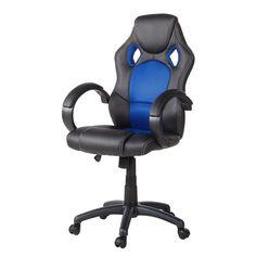 Gaming Chair Livaro Bequemer Burostuhl Burostuhl Ergonomisch