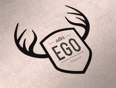 Alter Ego  / on TTL Design