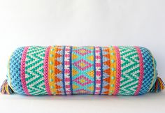 Ravelry: Vivo pattern by Poppy & Bliss (Michelle Robinson)