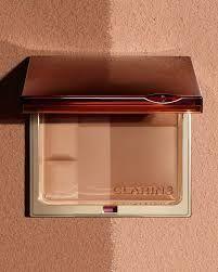 Clarins Bronzing Duo - 'Best Bronzer' (Cosmopolitan Beauty Awards 2013)