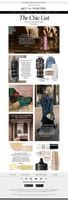 Head-turning dresses, how to wear checks now and The Chic, Turning, Shop Now, Photoshop, Marketing, How To Wear, Shopping, Beauty, Dresses