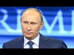 sionstar: Прямая линия с Владимиром Путиным 16 апреля 2015 [Прямой эфир].Direct Line with Vladimir Putin April 16, 2015 [Live]