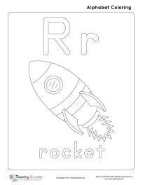 math worksheet : small letters r  esl efl worksheets  kindergarten worksheets  : Letter R Worksheets Kindergarten