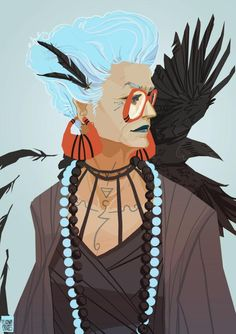 Fantasy Character Design, Character Design Inspiration, Character Concept, Character Art, Concept Art, Character Ideas, Witch Characters, Fantasy Characters, Lobo Anime