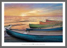 Rainbow Amanda- Celebrate Life Gallery  capandwinndevon.com
