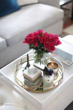 25 Shockingly Cheap Ways To Make Your Room Stand Out #homedecoraccessories