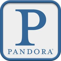 """Pandora -  """"We created Pandora to put the Music Genome Project directly in your hands.  It's a new kind of radio - stations that play only music you like.""""   website:  http://www.pandora.com/"""