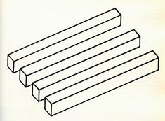 Image result for cool drawings of optical illusions