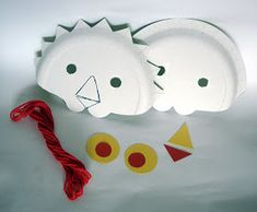 Alice Bricole: Masques Art Plastique, Arts And Crafts, Art Crafts, Maya, Hello Kitty, Snoopy, Character, Robin, Things To Draw