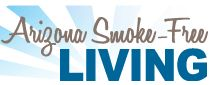 Why your residents want to live in Smoke-Free communities