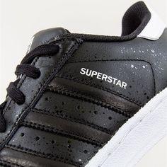 Les 34 meilleures images de Chaussures adidas   Basket