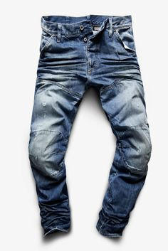c_1_640G-STAR ELWOOD Limited Edition G-STAR RAW x BEAUTY&YOUTH UNITED ARROWS