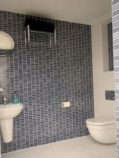 Shower room ideas to help you plan the best space Small shower