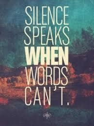 So many things I can't say. you'd think I could find the words, but they may never be appropriate to express. Speak Quotes, Words Quotes, Quotes To Live By, Me Quotes, Motivational Quotes, Sayings, Silence Quotes, Quotes Inspirational, Positive Quotes