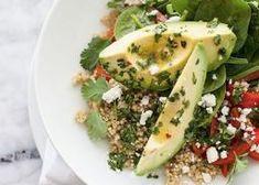 Broccotini Salad