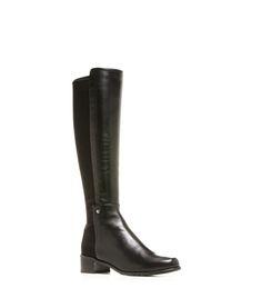 MEZZAMEZZA: Boots : Shoes | Stuart Weitzman