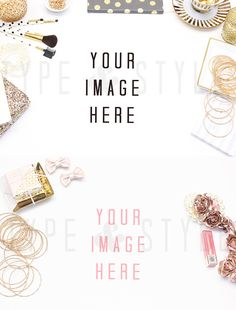 bluechic.com   5 Places to Get Styled stock photography