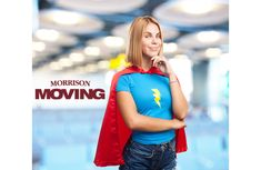 Moving your office is stressful, we recommend that you be the office hero by hiring Morrison Moving. Your entire office will thank you for picking out a moving solution that made the entire experience stress-free. We have been serving commercial customers for over 30 years and have earned a positive reputation for being reliable and efficient. If we haven't convinced you yet, we suggest that you take some time to do some research on moving companies. Check their customer feedback, so you…