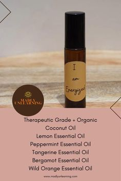 Wild Orange Essential Oil, Bergamot Essential Oil, Essential Oil Perfume, Essential Oil Uses, Doterra Essential Oils, Doterra Blends, Essential Oils For Anxiety, Essential Oils For Mosquitoes, Vitamins For Nerves