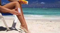 #Most dermatologists think people don't use enough sunscreen: study - The Globe and Mail: Most dermatologists think people don't use enough…