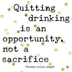 (notitle) The post (notitle) & Sobriety appeared first on Sober living . Sober Quotes, Sobriety Quotes, Recovery Quotes, Alcohol Quotes, Alcohol Addiction Quotes, Quit Drinking Alcohol, Alcoholism Recovery, Getting Sober, Sober Living