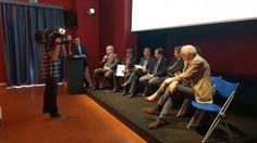 Al via da Terni la ricerca delle idee innovative sull'energia sostenibile e la rigenerazione urbana