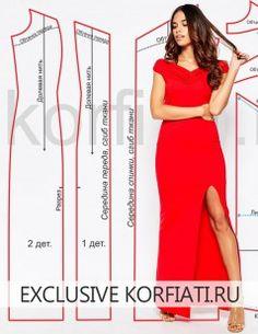 Kırmızı-dress1