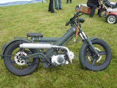 Cubs Store, Honda Cub, Bobber Bikes, Mopeds, Mini Bike, Motorcycle Bike, Bmx, Chopper, Motorbikes