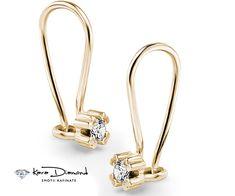 #diamonds #jewellery #jewelry #custommade #tailor #instagood #beautiful #bucharest #fashion #privateshowroom #privateshopping #newconcept #exclusive #highclass #bracelet #tennisbracelet #tennis #earrings #enagagementring #weddingring #karadiamond #necklace #whitegold #gold #stylish #fashion #influencer #saphire #ruby #shinebright #2018 #trend #personalizat #rings #perfectrings #gold #gemstone #emotiirafinate #fashion #luxury #diamonds #whitediamonds #weedingrings #engaged Baby Earrings, White Gold, Wedding Rings, Gemstones, Luxury, Stylish, Bracelets, Stuff To Buy, Beautiful