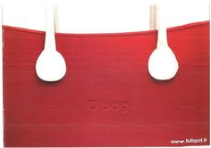 Shop for 15,000 and above and grab your OBag!