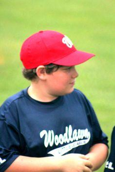 Barlow Girls Photography~ #clarksville #tn #fortcampbell #ky #woodlawnlittleleague #WLL #actionshots #sports #baseball #boys #summertime #helmet #batting #baserunning #catcher #gear #mask