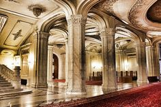 Palace of the Parliament by Radu Moldovan. Palace Of The Parliament, English Style, Beautiful Stories, Bucharest, City Break, House Rooms, Architecture Details, Old World, Buildings