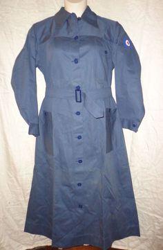 vintage nursing uniforms on 247 images on