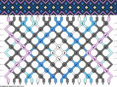 # 5170 - amitié bracelets.net
