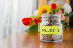 5 Post-Wedding Costs Your Should Budget for Now - The bills keep coming even after the big day is over. Wedding Reception On A Budget, Wedding Costs, Wedding Reception Decorations, On Your Wedding Day, Wedding Vendors, Wedding Tips, Wedding Planning, Weddings, Wedding Blog