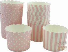 FACKELMANN DECORAZIONE IN CARTA PER CUP CAKE MUFFIN 24 PZ ART. 43964 http://www.decariashop.it/fackelmann/5173-fackelmann-decorazione-in-carta-per-cup-cake-muffin-24-pz-art-43964-4008033439640.html