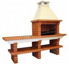 Садовый тип барбекю Barbecue, Shelves, Outdoor Decor, House, Home Decor, Shelving, Decoration Home, Barrel Smoker, Home