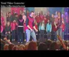 Jesus is my Superhero (Hillsong Kids) - oh my goodness.finally get to hear the song that my sweet little girl sings all the time. Superhero Preschool, Superhero Classroom, Preschool Songs, My Superhero, Kids Songs, Children Christian Songs, Christian Preschool, Christian Videos, Kids Church