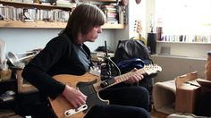 DNA Welho Webmail :: Cracking the Code Update - The Mike Stern Interview is Here!