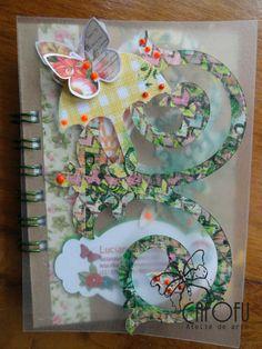 BLOQUINHO PARTE 1  www.cafofuateliedearte.blogspot.com mvmiri@terra.com.br