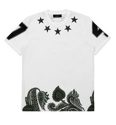 2013SS by Givenchy by Riccardo Tisci