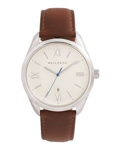 Simple Things Watch, Watches - Silpada Designs