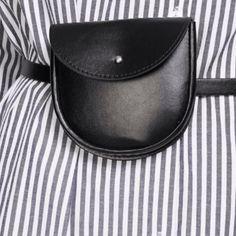 Τσάντα skinny belt - Δωρεάν αποστολές BLUSHGREECE Skinny Belt, Saddle Bags, Belts, Sunglasses Case, Fashion, Moda, Fashion Styles, Fashion Illustrations
