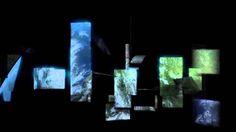 Zeitwechsel - Destination 2015 - TV Teaser 2015 Tv, Teaser, Lava Lamp, Table Lamp, Home Decor, Table Lamps, Decoration Home, Room Decor, Home Interior Design