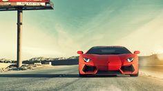 Lamborghini Aventador LP700 #lamborghini #aventador #supercar
