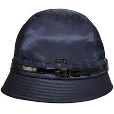 4bb2e414336 rain hat - kangol Rain Hat