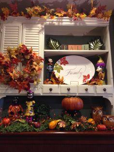 Savvy Seasons by Liz